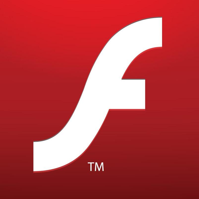 Flash Player Для Firefox